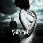 Asculta fragmente de pe noul album Bullet For My Valentine
