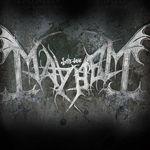 Oficial: Mayhem in Romania plus detalii despre biletele pentru concert