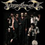 Urmariti noul videoclip Finntroll, Under Bergens Rot