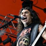 Tom Araya a renuntat la headbanging in urma operatiei suferite (video)