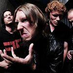 Iron Fire pregatesc un album aniversar
