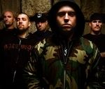 Hatebreed au fost intervievati in Germania (video)