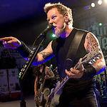 Armata americana foloseste muzica Metallica si The Offspring in razboiul din Afganistan