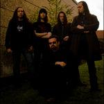 Pantheist lucreaza la un nou album