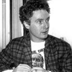 A decedat fostul manager Sex Pistols