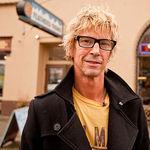Duff McKagan ar putea parasi Velvet Revolver