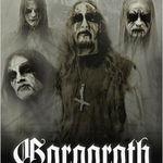 Gorgoroth au dat startul unui nou turneu european