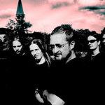 Saturnus lucreaza la un nou album