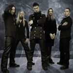 Kamelot au fost confirmati la Wacken Open Air