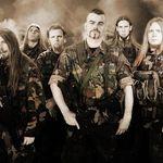 Alestorm vor concerta alaturi de Sabaton in Romania