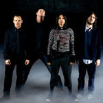 Tobosarul Red Hot Chili Peppers compune muzica pentru copii
