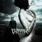 Urmariti noul videoclip Bullet For My Valentine, Your Betrayal