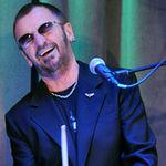 Autografele lui Ringo Starr ajung la vanzare pe eBay