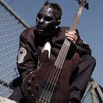 Basistul Slipknot este noul membru al supergrupului Hail