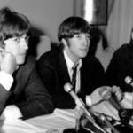 Vaticanul a facut pace cu grupul The Beatles