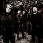 Katatonia in turneu alaturi de Swallow The Sun