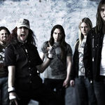 Sonata Arctica filmeaza un nou DVD