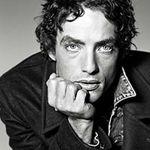 Fiul lui Bob Dylan a colaborat pe noul album cu Kelly Hogan