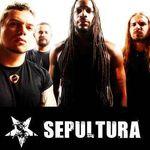 Membrii Sepultura si Crowbar au cantat o piesa Motorhead (Video)