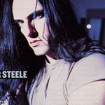 Peter Steele (Type O Negative) a incetat din viata. R.I.P.