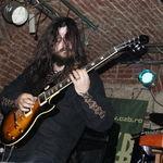 Tour Report:  Negura Bunget in concert la Cluj-Napoca