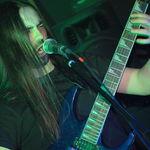 Tour Report: Negura Bunget in concert la Sibiu