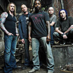 Sevendust au cantat piesa Angel's Son live (Video)