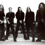 Evergrey vorbesc despre noul album si viitorul turneu