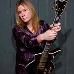 Fostul chitarist Megadeth a fost intervievat de Metal Assault