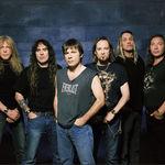 Iron Maiden vor deschide Jocurile Olimpice de la Londra ?