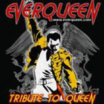 Concert tribut Queen cu trupa Everqueen in Hard Rock Cafe