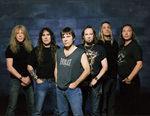 Iron Maiden au cel mai bun DVD al anului 2009