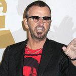 Ringo Starr refuza iertarea Bisericii Catolice
