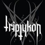 Filmari cu Triptykon in Olanda