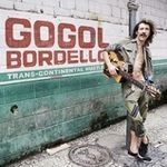 Asculta integral noul album Gogol Bordello