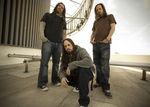 Detalii oficiale despre noul album Korn