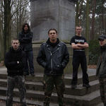 Warbeast au lansat videoclipul piesei Scorched Earth Policy