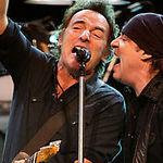 Bruce Springsteen lanseaza un nou DVD