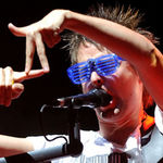 Muse anunta un nou turneu