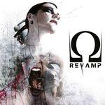 Asculta o noua piesa semnata Revamp