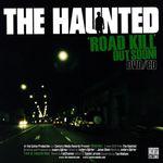 Asculta o piesa de pe noul produs The Haunted