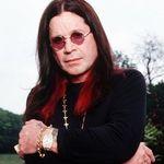 Cumpara bilete la concertul Ozzy Osbourne in Romania