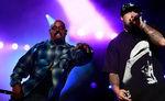 Cypress Hill despre Guns N Roses: Nu valoreaza nimic