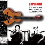 Concert Tapinarii in Club Ok din Ploiesti