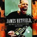 Metallica sunt criticati de membrii Testament si Pantera