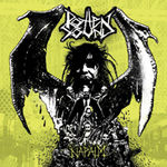 Asculta integral noul EP semnat Rotten Sound