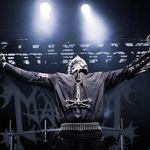 Mayhem: 25 de ani de black metal