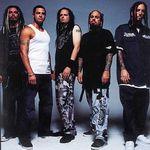 Korn anunta tracklist-ul noului album