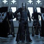Behemoth anunta datele urmatorului turneu