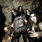 1349 se alatura turneului Cannibal Corpse